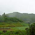 野山岳 その2:三隅町井野