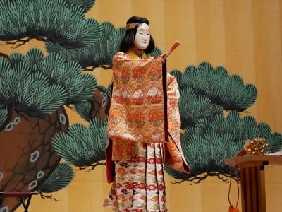 八雲神詠・櫛稲田姫